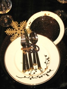 holiday_tablesetting