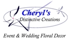 Cheryls Distinctive Creations