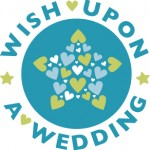 Wish Upon A Wedding - Orlando Chapter