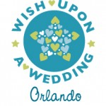 WUW_Logo-Orlando