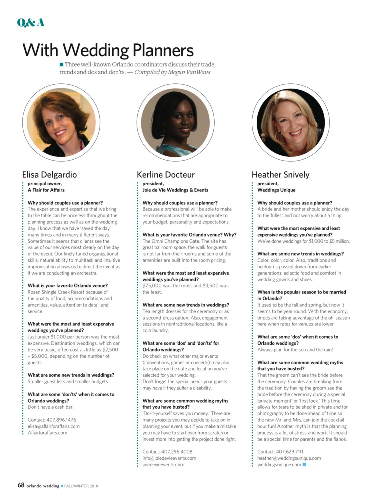 1000 images about q a layout ideas on pinterest for Article layout ideas