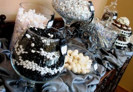 Wedding_CandyBar