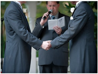 vows of commitment_glbt