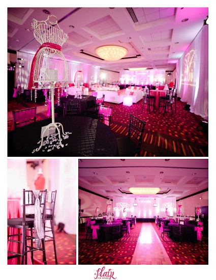 Weditorial A Wedding And Event Planner S Blog Themes And Decor
