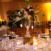 wedding reception design