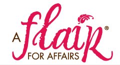 A Flair for Affairs Weddings, Destination wedding planner plus party and event planning